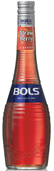 Bols Liqueur Strawberry